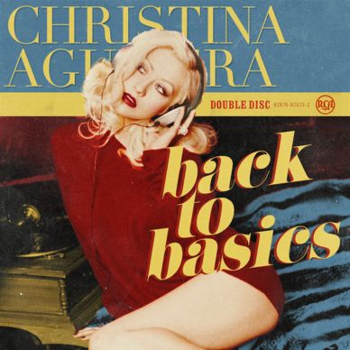 27 best images about christina on Pinterest | Beautiful ...