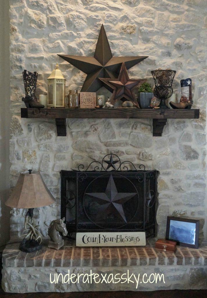 Amish Furniture Houston Texas