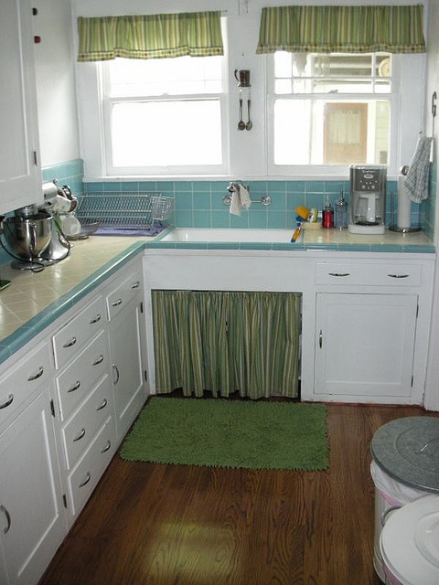 1000 Images About Kitchen Cupboard Curtains On Pinterest Under Sink New Kitchen And Kitchen