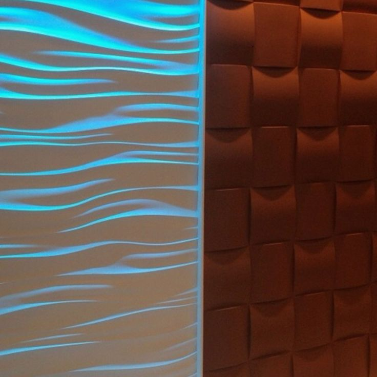 18 best images about 3d architectural wall tiles wave on wall tile id=19975