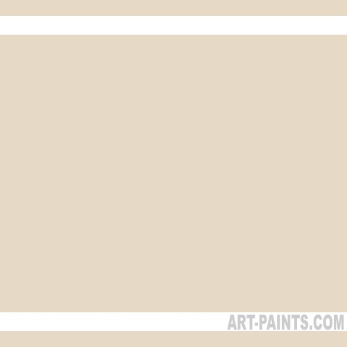 arizona stone kelly moore paint for my home pinterest on kelly moore paint colors chart id=68767