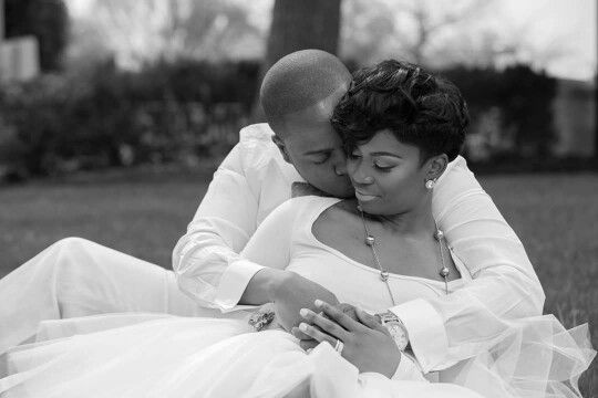 25+ Best Ideas About African American Weddings On