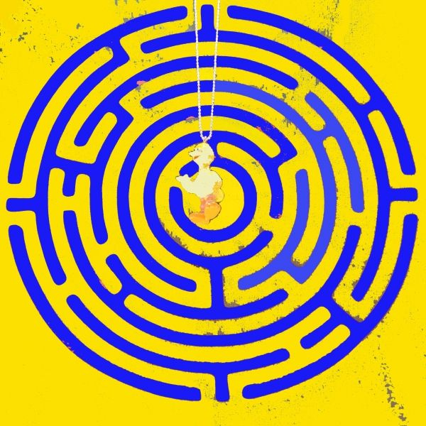 70 Best Images About Maze On Pinterest Hedges Confusion
