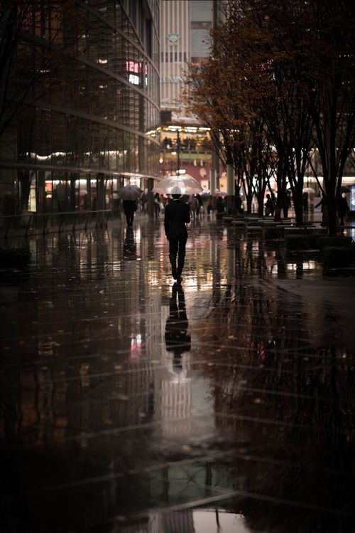 1000 Ideas About Rainy Night On Pinterest Rain The Rain And Rainy Days