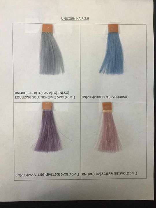 Best 20 Aveda Color Ideas On Pinterest Aveda Hair Color