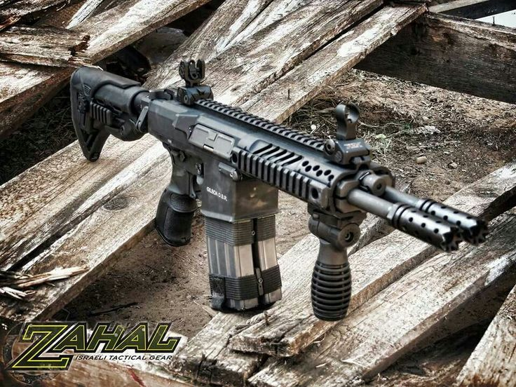 Awesome Gun Closeouts Roselawnlutheran