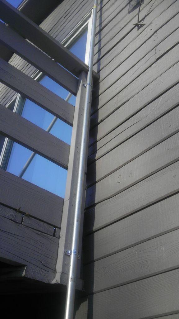 Cheap Fast Diy Deck Or Patio Awning Canopy Balcony Ideas