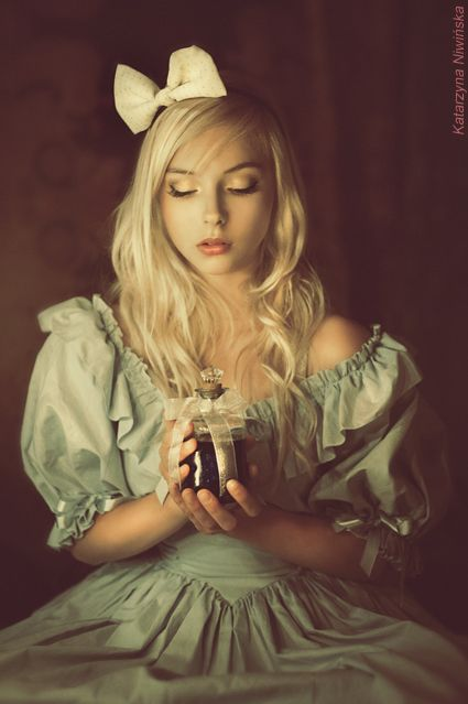 173 best images about Alice Cosplay on Pinterest | Sexy ...