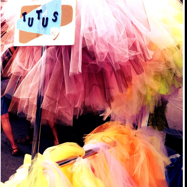43 Best Images About Wigs And Tutus On Pinterest