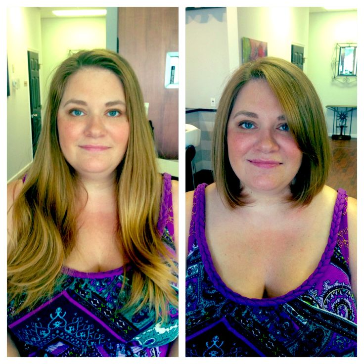 17 Best Images About Haircuts And Color Before And After