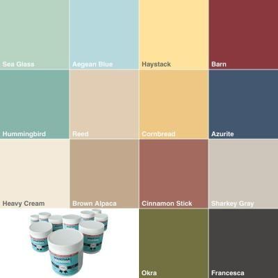 martha stewart living tester sampler interior latex paint on home depot paint colors interior id=18696
