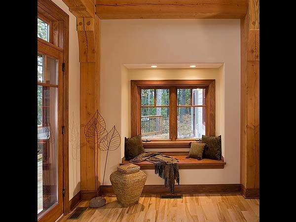 45 Best Ideas About Timber Frame On Pinterest Custom