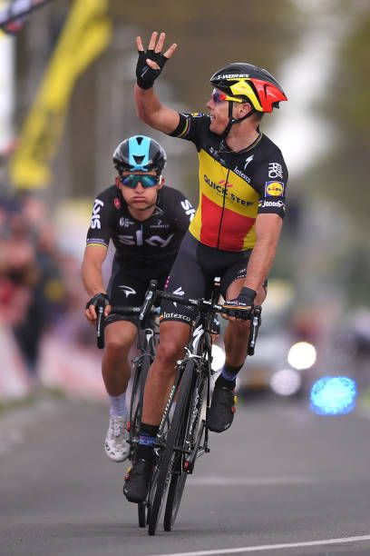 11934 best images about Mens Pro Cycling on Pinterest