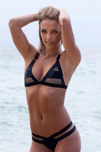 Sex and the Single Girl: Dr. Juli Slattery, Abby Ludvigson ...