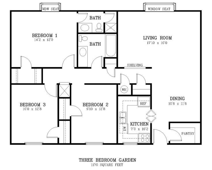 Standard-living-room-size-courtyard_3_br_floor_plan.jpg