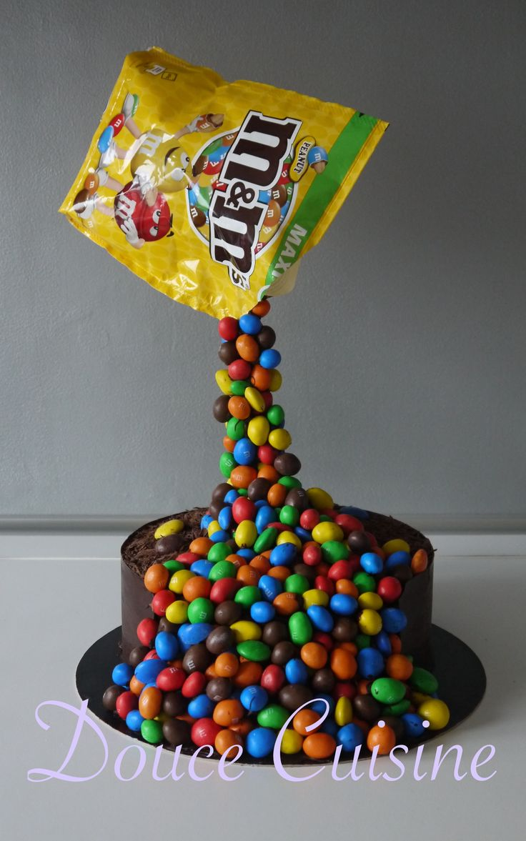 1000 Images About Gravity Cakes On Pinterest Waffle
