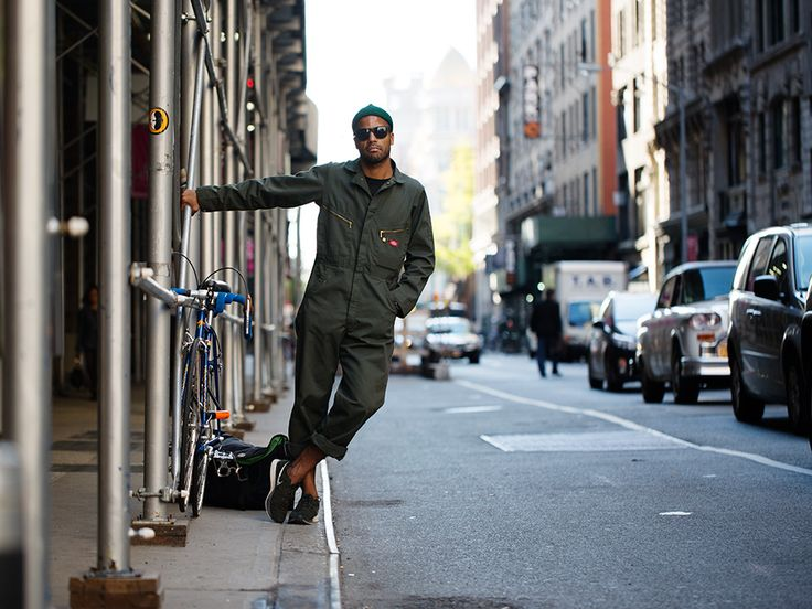 dickies coveralls sexy superfly style pinterest on dickies coveralls id=38496