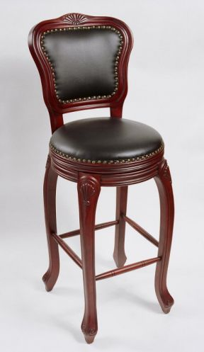 33 Best Images About Bar Stools On Pinterest Discover