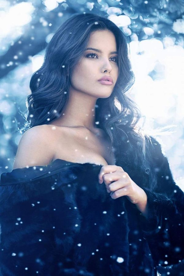 43 best images about Winter Photoshoot Ideas on Pinterest ...