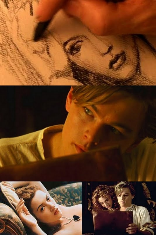 33 best images about titanic on Pinterest | Feature film ...