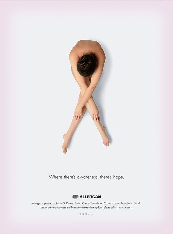 Best 25+ Breast cancer bras ideas on Pinterest