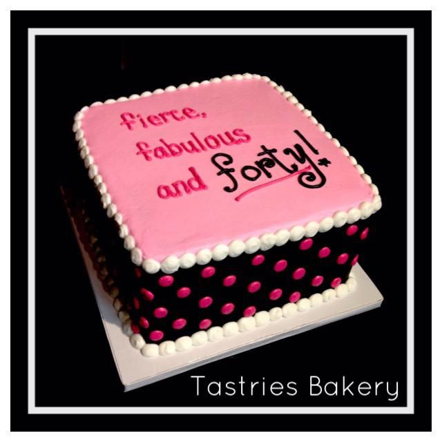 1000 Images About Cakes On Pinterest Hello Kitty Cake