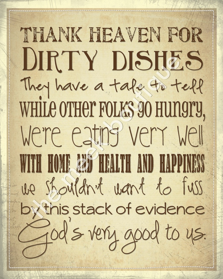 instant download kitchen wall art printable no 19 remember this heavens and thoughts on kitchen quotes printable id=31624