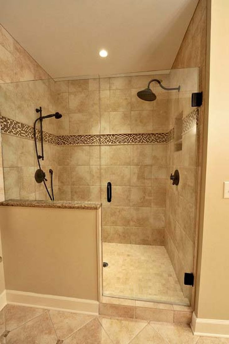 Culturedmarbleshowerwalls Heres A Cultured Marble