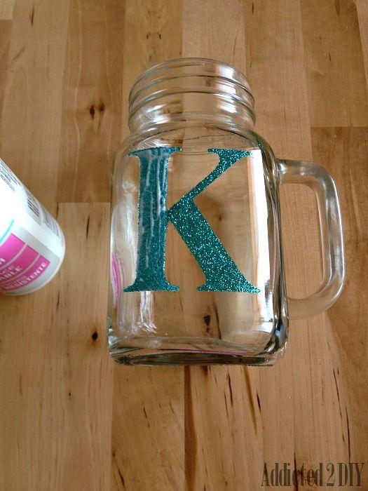 1000+ ideas about Mason Jar Mugs on Pinterest | Mason Jars ...