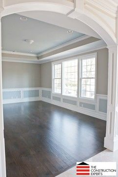385 Best Benjamin Moore Colors Images On Pinterest