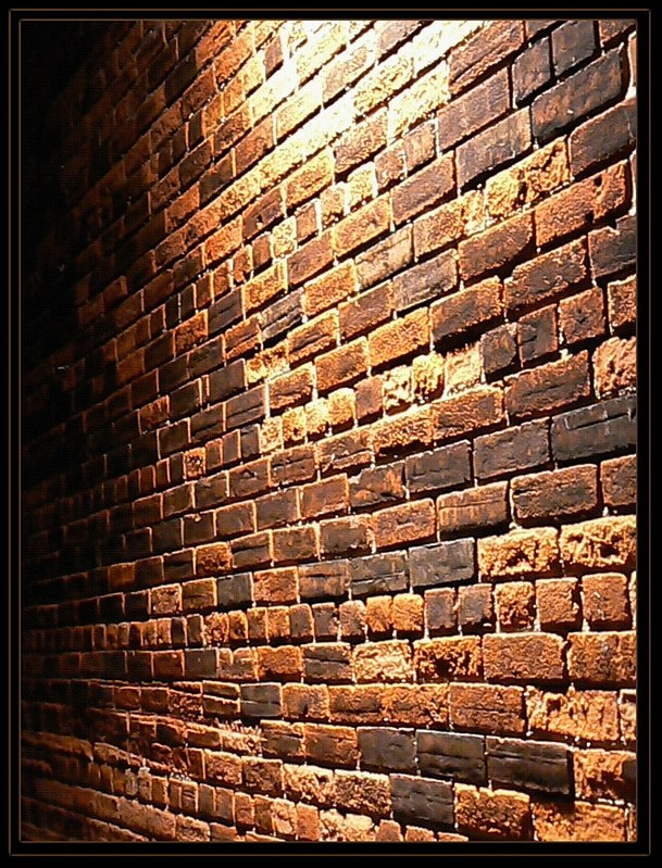 22 best images about bonus room on pinterest on brick wall panels id=27612