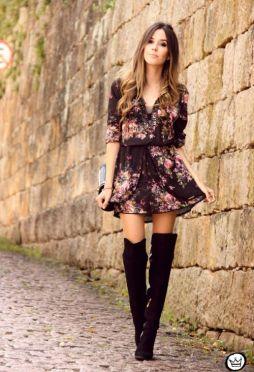 http://fashioncoolture.com.br/2014/04/01/look-du-jour-la-derniere-minute/