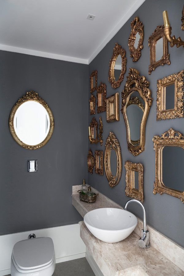Best 25 Beveled Mirror Ideas On
