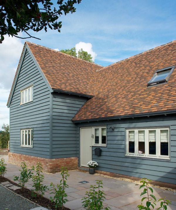 197 best images about Border Oak Fantastic New Homes on