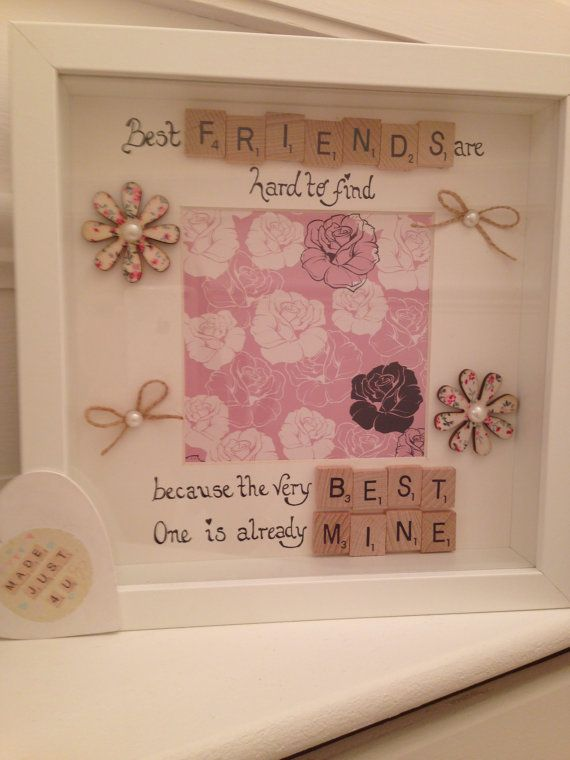 picture frame ideas for best friend | Framess.co