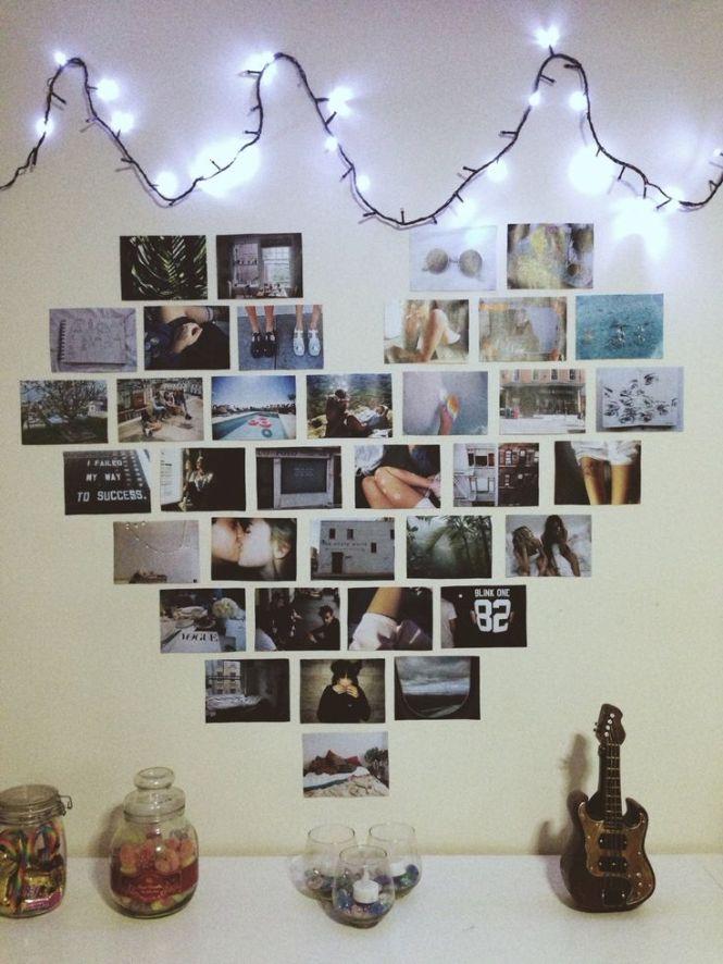 Tumblr Rooms Playroom Decorbedroom Decorwall