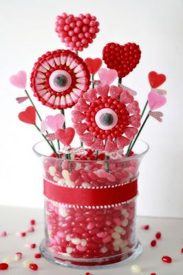 Valentines Day Crafts For Adults Etsy Fort Worth Sweet