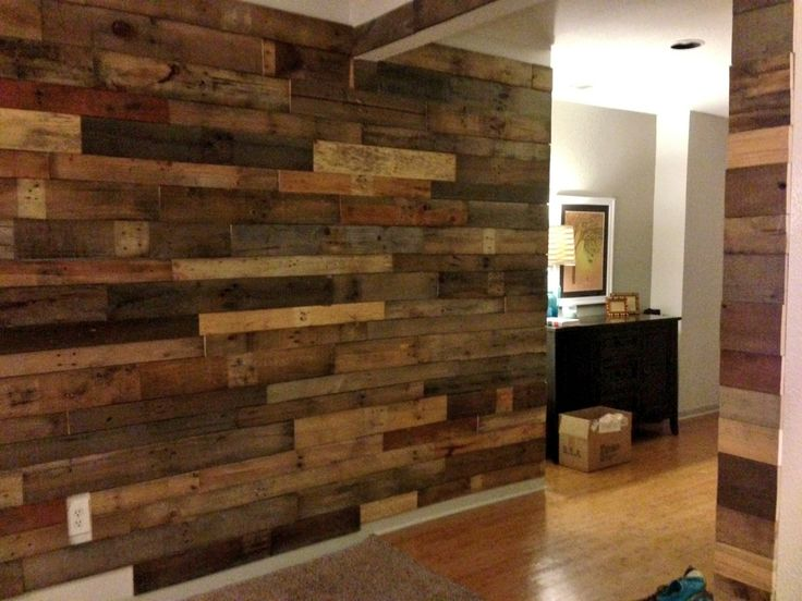 77 best images about diy examples on pinterest brick on pallet wall id=93417