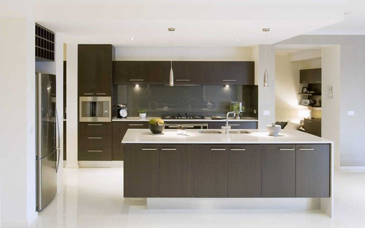 metricon byron front view kitchen pinterest kitchens and the o jays on kitchen interior top view id=77248