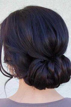 best 20 bridesmaids hairstyles ideas on pinterest bridesmaid hair hair updo and formal hair