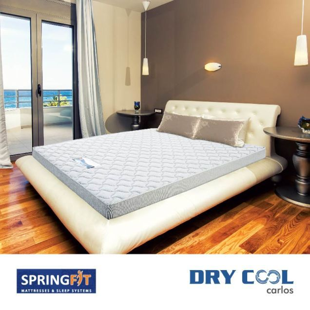 Ing Mattress Online Can Save Both Your Time And Energy Instead Of Visiting Showrooms
