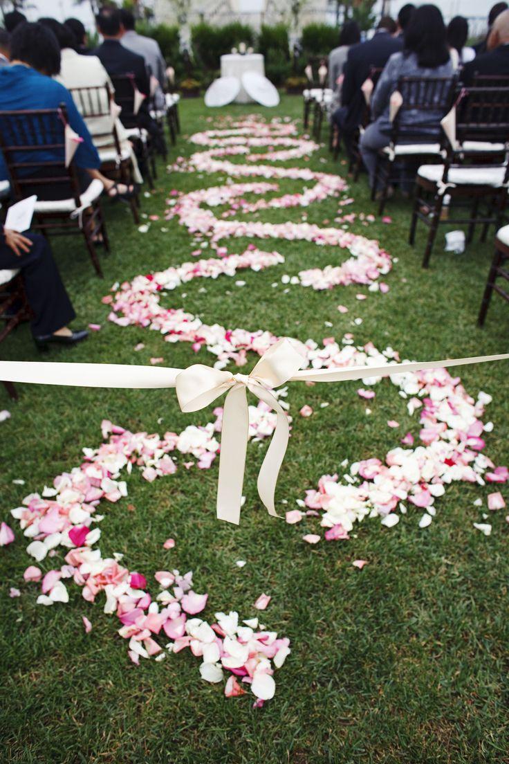 prettttty love the ribbon t