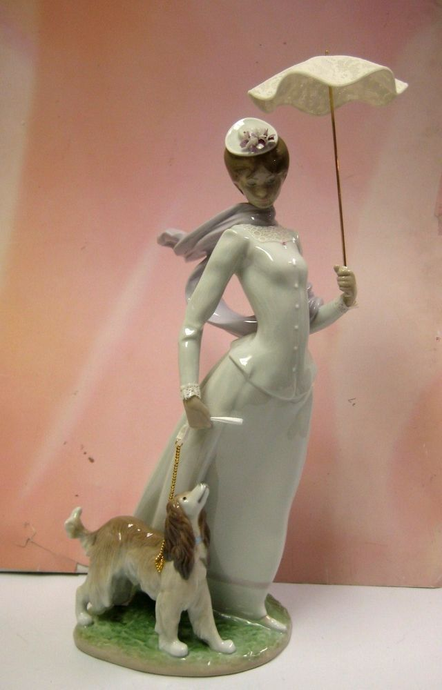 320 Best Images About Figurines On Pinterest Cats