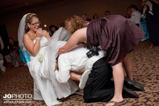 Hilarious Wedding Pictures - Google Zoeken