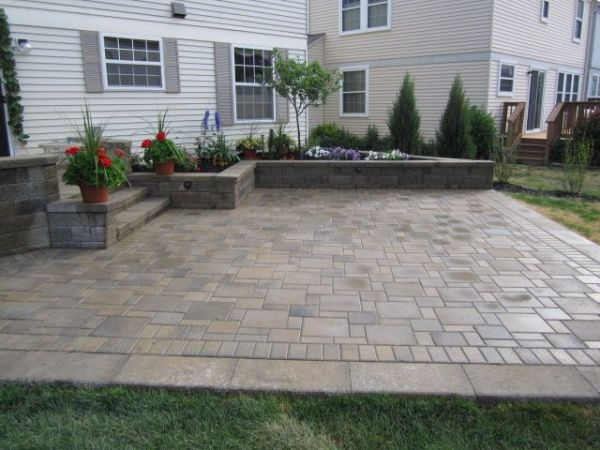 square paver stone patio ideas https://www.google.com/search?client=safari=en=isch=square