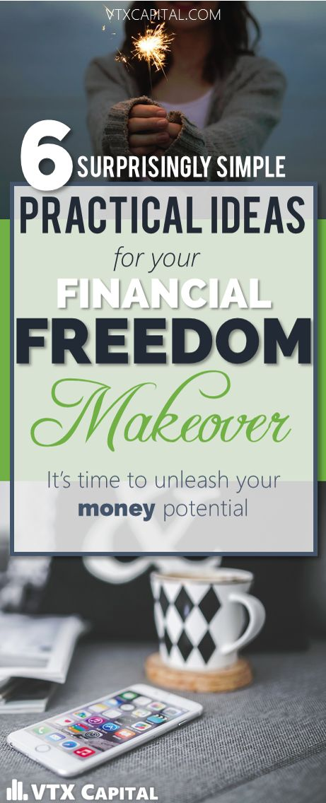 25 Best Ideas About Personal Finance On Pinterest Financial Planning Money Matters And