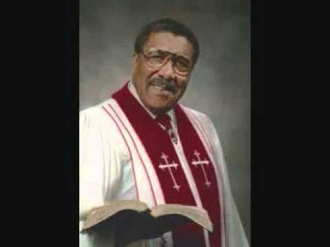 1000+ images about My Pastor, My Shepherd, Rev. Clay Evans ...