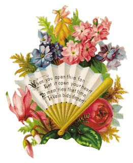 Top 96 Ideas About ANTIQUE HANDSFANS AND SHOES On Pinterest Clip Art Victorian Ladies And
