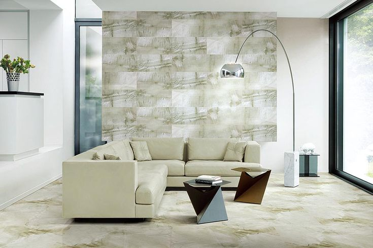 11 best images about industrial tiles on pinterest on wall tile id=60403