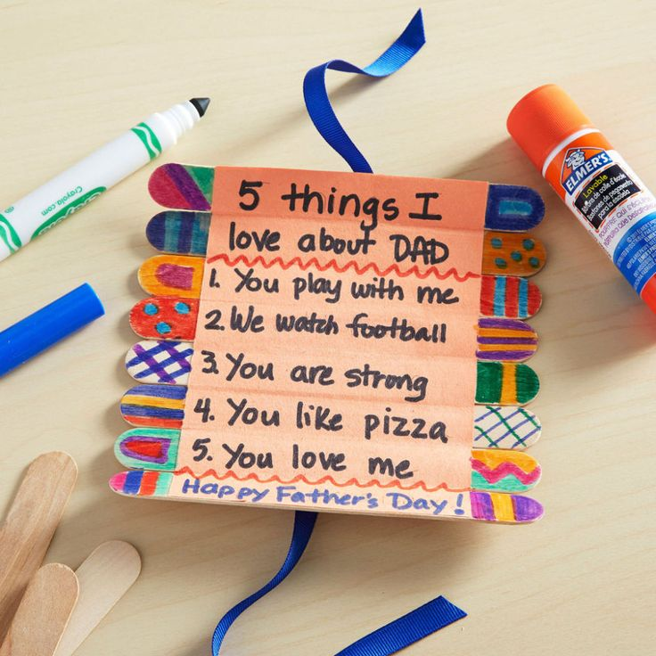 Crayola pipsqueaks washable markers crafts dads and